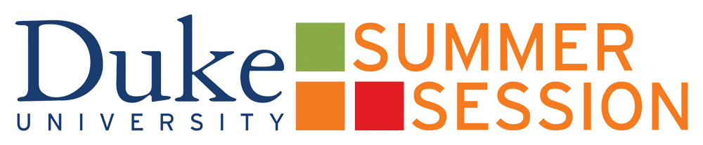 Duke Summer Session logo